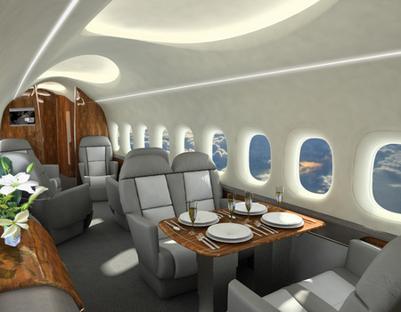 Aerion_Supersonic_Business_Jet_6.jpg