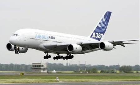 Airbus_380.jpg