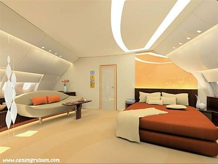 Airbus_A380_VIP_Saloon_3.jpg