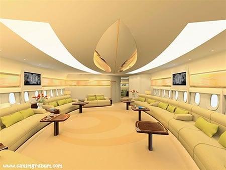Airbus_A380_VIP_Saloon_4.jpg