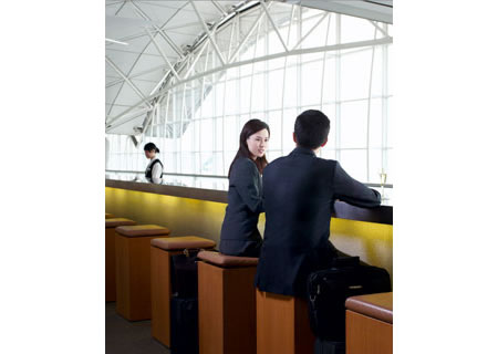 Airport_lounges_4.jpg