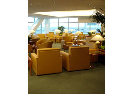 Airport_lounges_5.jpg