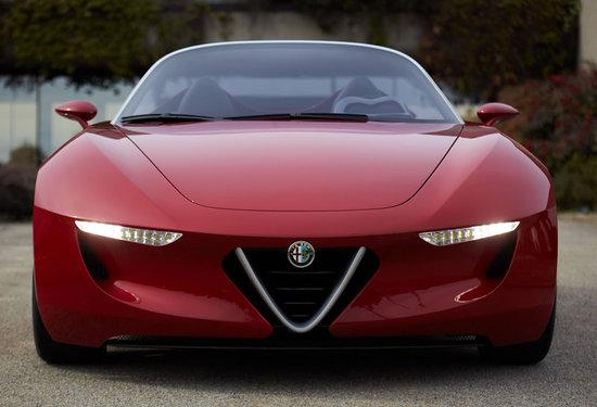 Alfa_Romeo_2uettottanta2.jpg