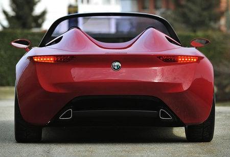 Alfa_Romeo_2uettottanta4.jpg
