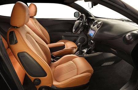 Alfa_Romeo_MiTo3.jpg