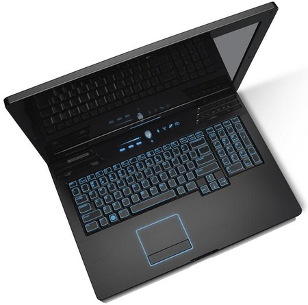 Alienware_notebook_2.jpg