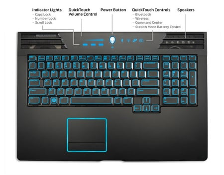Alienware_notebook_3.jpg