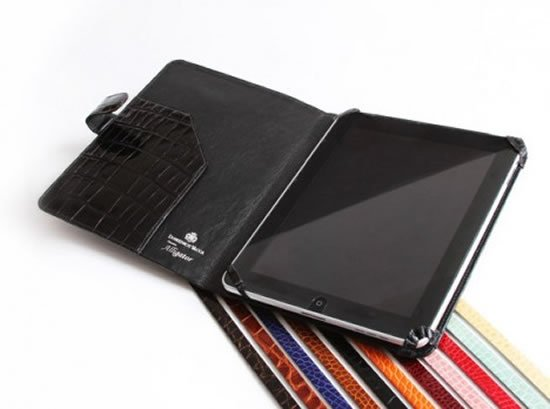 Alligator-iPad-case2.jpg