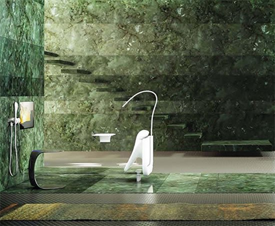 Allos-bathtub-concept-2.jpg
