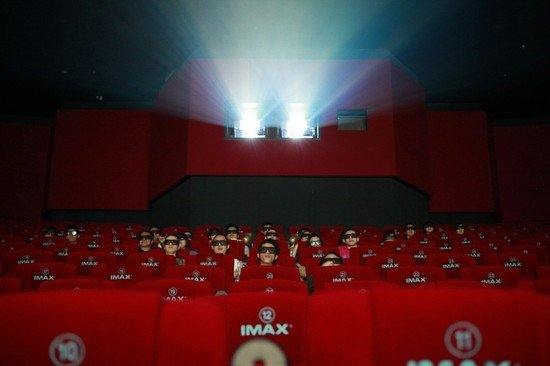 Amc-China-US-Cinema-Chain-2.jpg