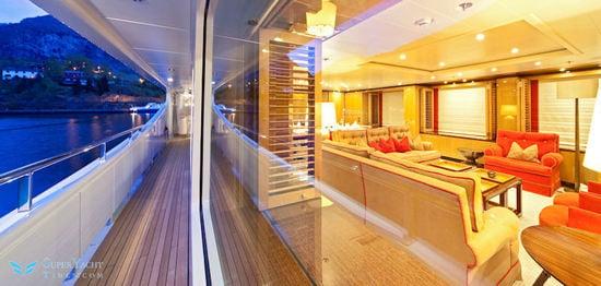 Amels-171-Bel-Abri-superyacht-2.jpg