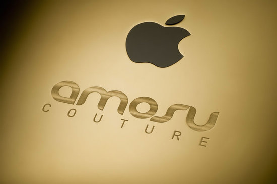 Amosu-Diamond-24ct-iPad-2.jpg