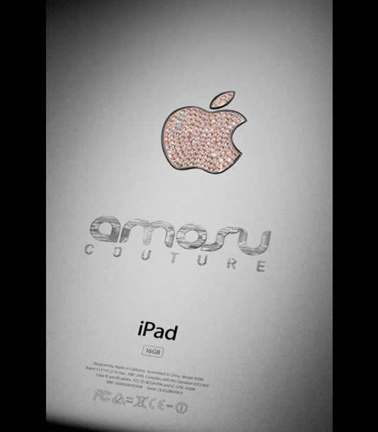 Amosu_Couture_Valentine_iPad2.jpg
