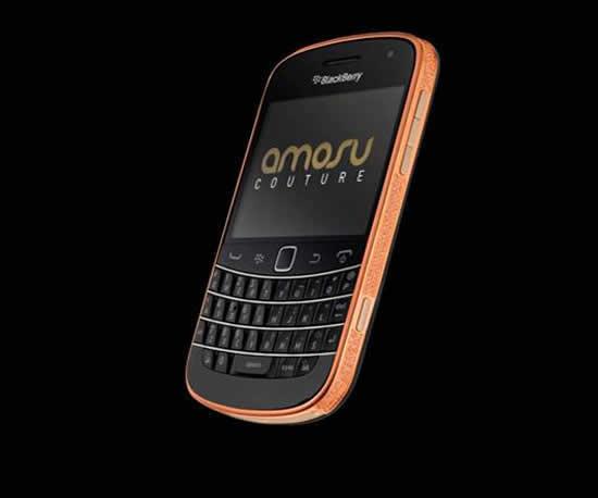 Amosu_Couture_Valentine_rosegold_BlackBerry_Bold_9900.jpg
