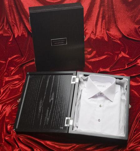 Amosu_jeweled_buttons_shirt3.jpg