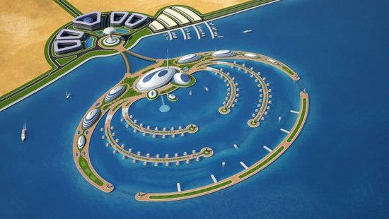 Amphibious-1000-floting-resort-2.jpg