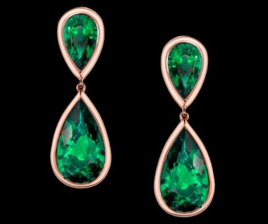 Angelina-Jolie-And-Robert-Precopss-Style-Of-Jolie-Jewelry-Designs-10.jpg