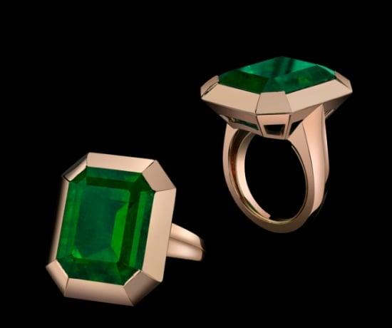 Angelina-Jolie-And-Robert-Precopss-Style-Of-Jolie-Jewelry-Designs-3.jpg