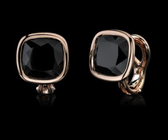 Angelina-Jolie-And-Robert-Precopss-Style-Of-Jolie-Jewelry-Designs-5.jpg