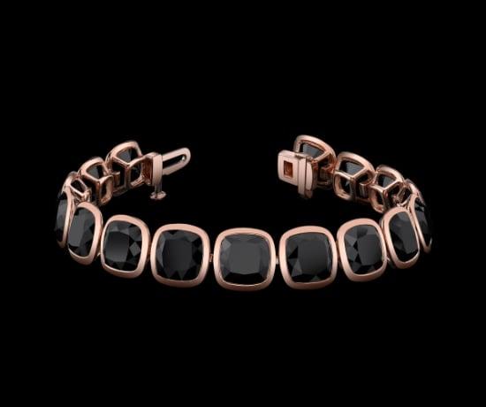 Angelina-Jolie-And-Robert-Precopss-Style-Of-Jolie-Jewelry-Designs-6.jpg