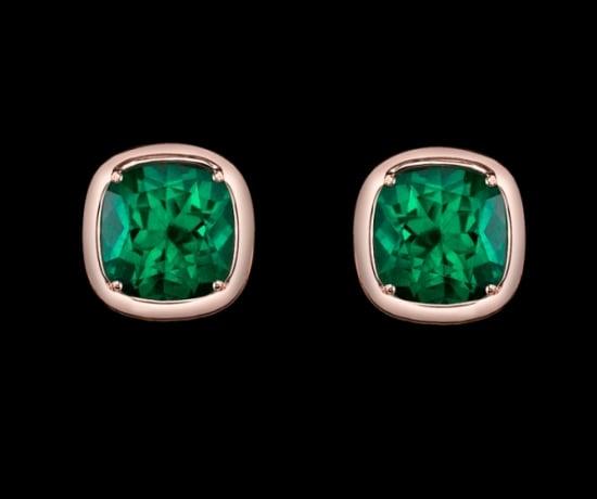 Angelina-Jolie-And-Robert-Precopss-Style-Of-Jolie-Jewelry-Designs-8.jpg