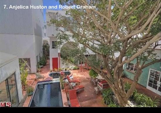 Anjelica-Huston-and-Robert-Graham-1.jpg