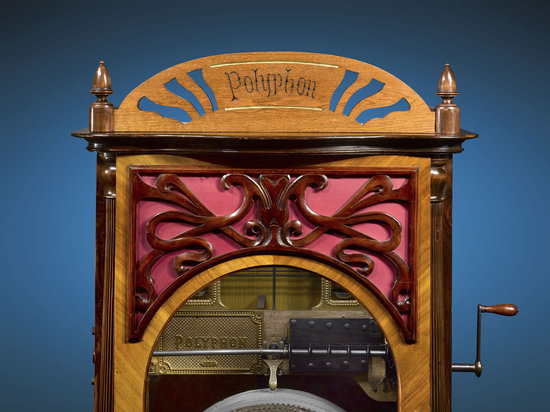 Antique-Polyphon-Automatic-Disk-Changer-3.jpg