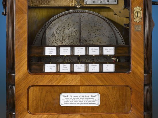 Antique-Polyphon-Automatic-Disk-Changer-4.jpg