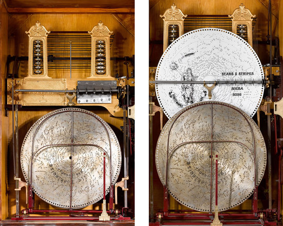 Antique-Polyphon-Automatic-Disk-Changer-6.jpg