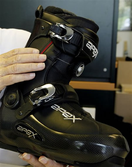Apex_ski_Boot2.jpg
