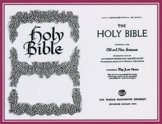 Apollo-14's-Lunar-Bible-2.jpg
