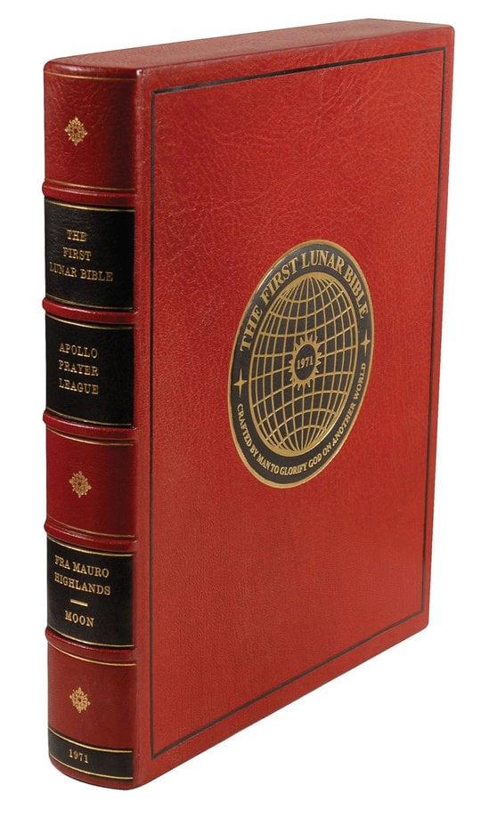 Apollo-14's-Lunar-Bible-3.jpg