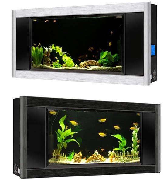 AquaVista-Aquarium-2.jpg