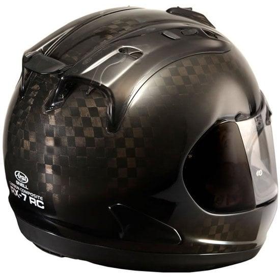 Arai-RX-7-RC-Helmet-2.jpg