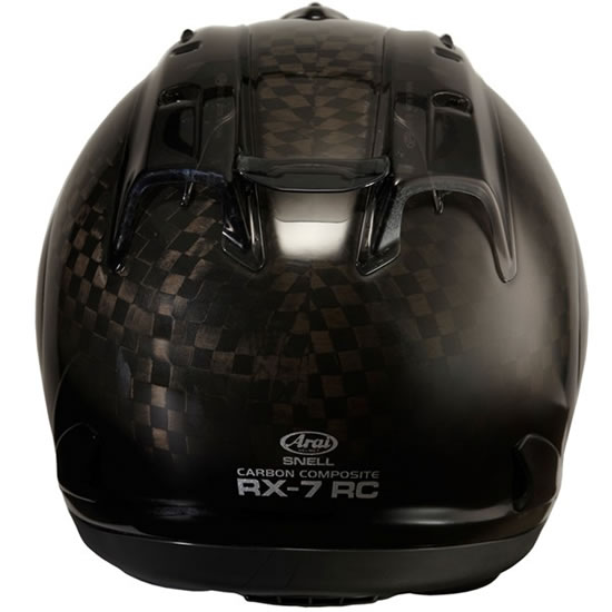 Arai-RX-7-RC-Helmet-3.jpg