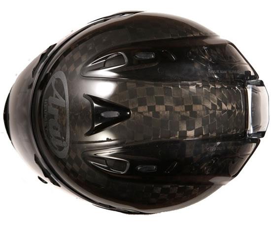 Arai-RX-7-RC-Helmet-4.jpg