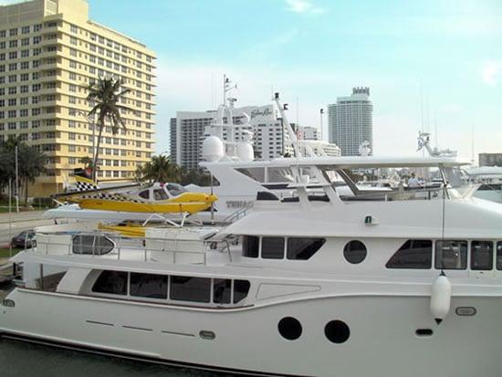 Argos-Yacht4.jpg