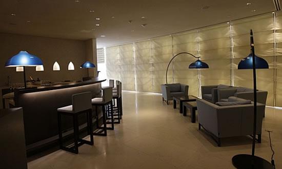 Armani-Hotel-4.jpg