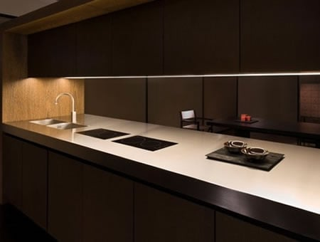 Armani_Casa_kitchen_systems2.jpg