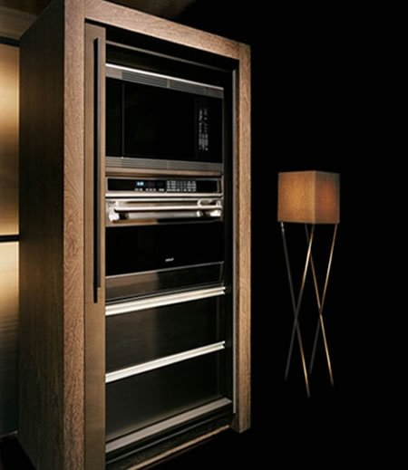 Armani_Casa_kitchen_systems3.jpg