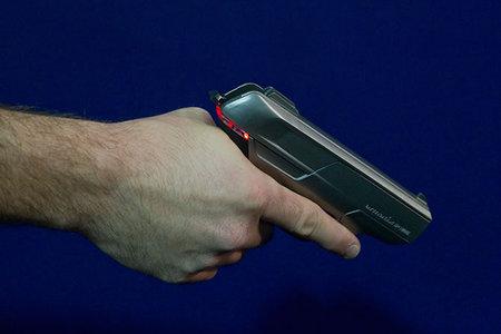 Armatix_hi-tech_gun2.jpg
