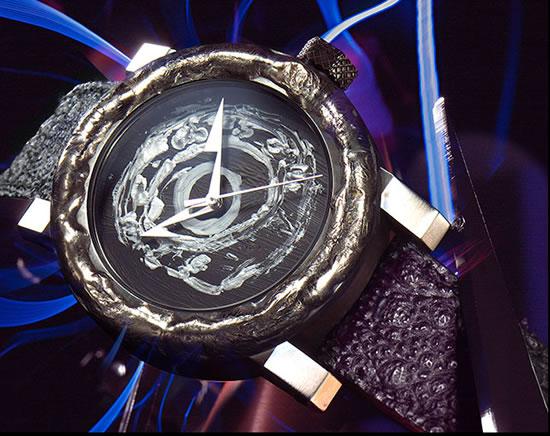 Artya_new_timepiece2.jpg