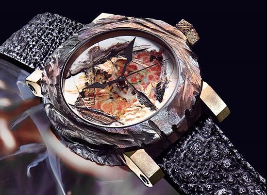Artya_new_timepiece3.jpg