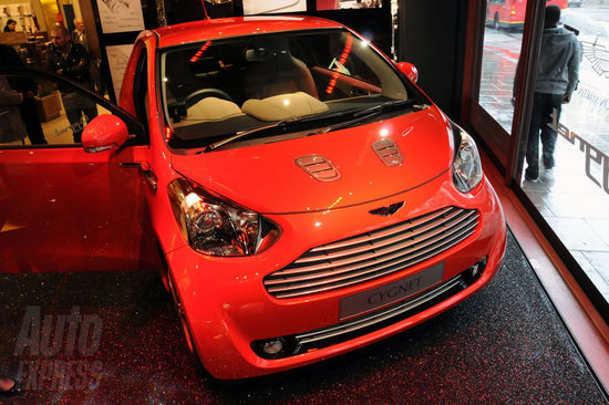 Aston-Martin-Cygnet-at-Harrods-3.jpg