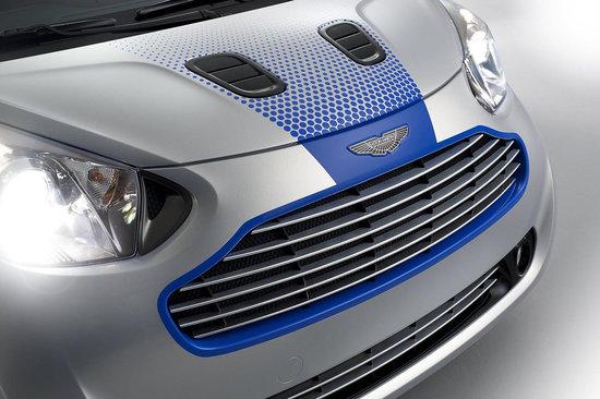 Aston-Martin-Cygnet-by-Colette-4.jpg