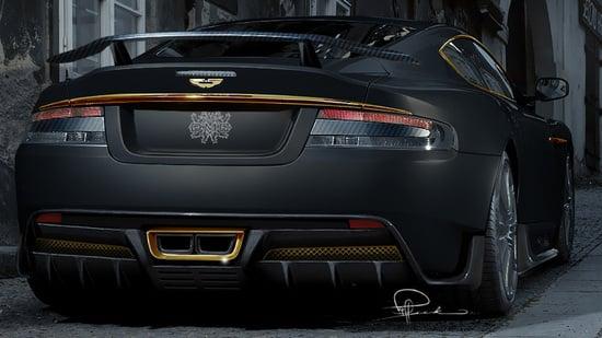 Aston-Martin-DB-S-2.jpg