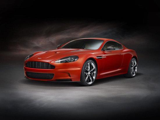 Aston-Martin-DBS-Carbon-2.jpg