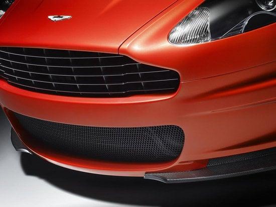 Aston-Martin-DBS-Carbon-3.jpg