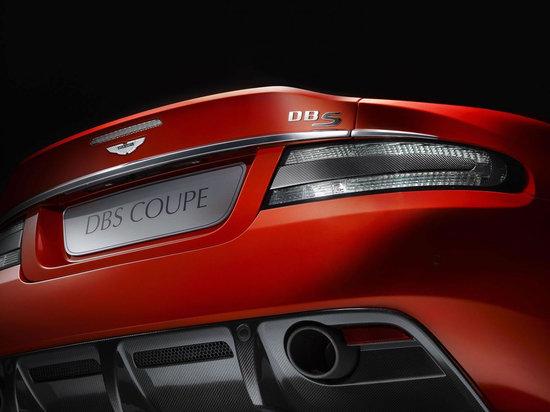 Aston-Martin-DBS-Carbon-4.jpg
