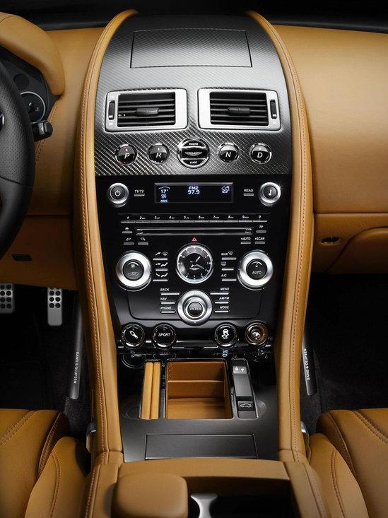 Aston-Martin-DBS-Carbon-5.jpg